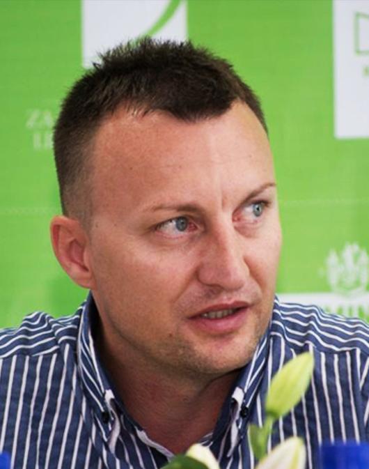 Alen Zulić