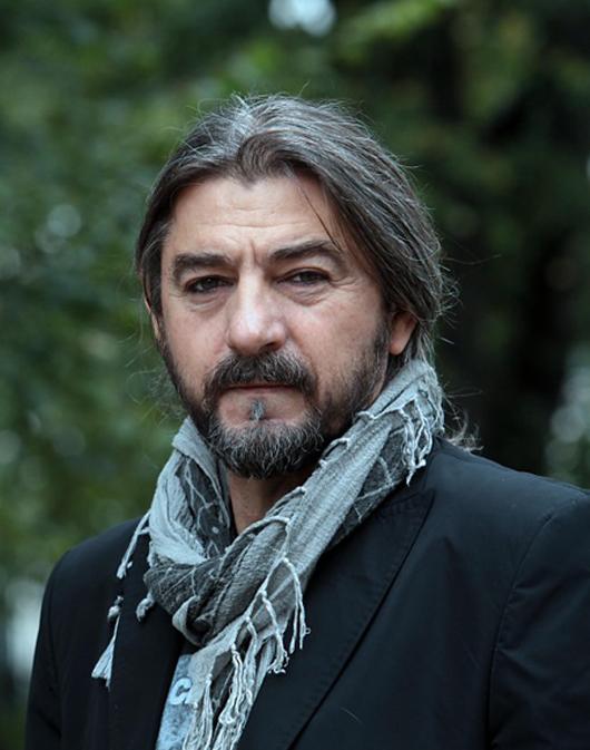 Mirsad Ćatić Čuperak