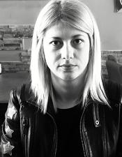 Stručni žiri: Amira Kudumović