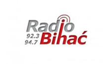 Radio Bihać