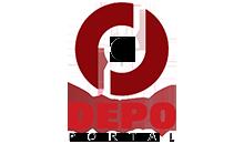 Depo portal