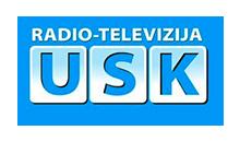 Radio televizija USK