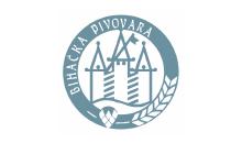 Bihacka Pivovara