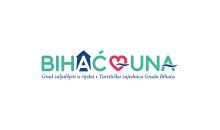 Bihac Una