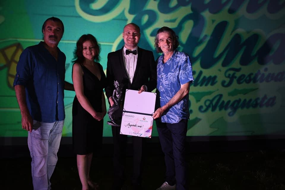Zvanično je završio 2. Avantura Film Festival Avant&Una